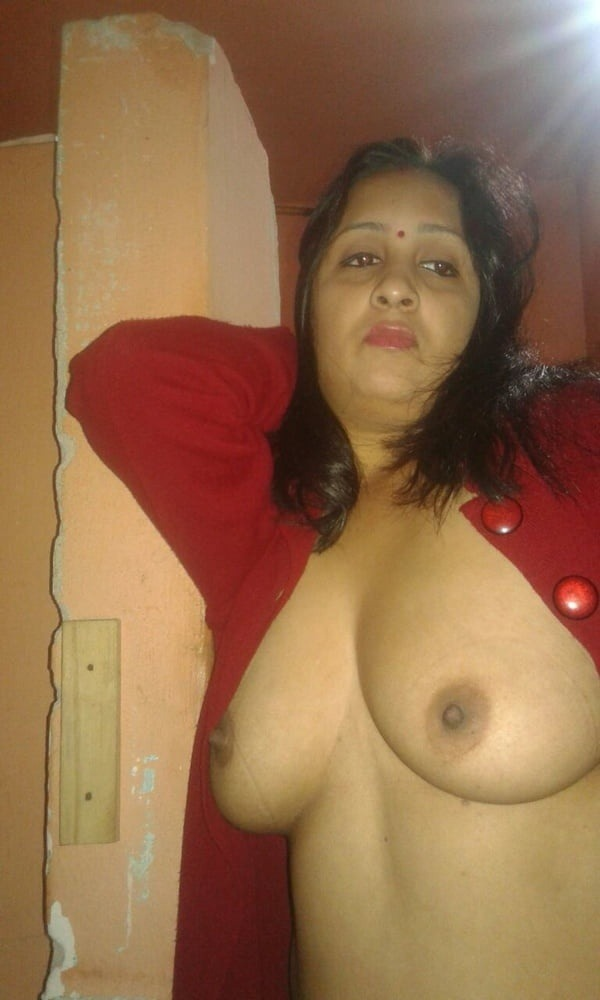 lovely hot mallu nude gallery - 25