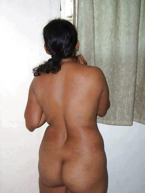 lovely hot mallu nude gallery - 3