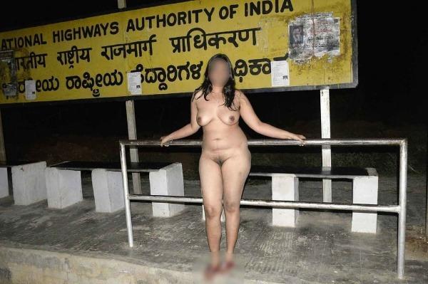 lovely hot mallu nude gallery - 30