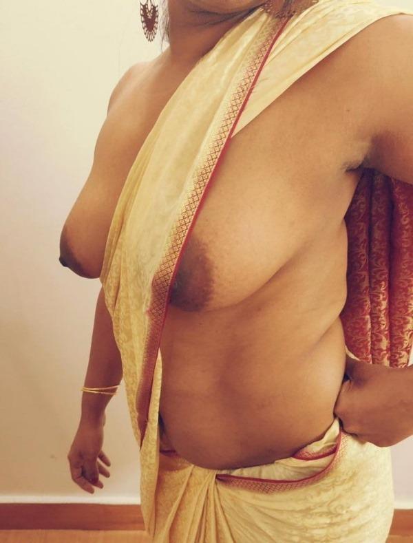 lovely hot mallu nude gallery - 42