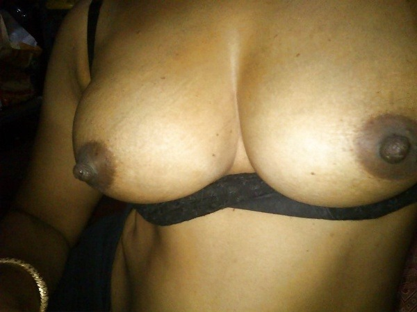 lovely hot mallu nude gallery - 5