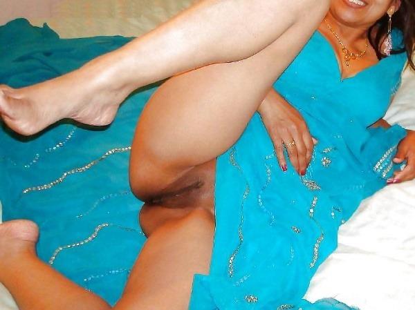 married bhabhi naked pics - 25