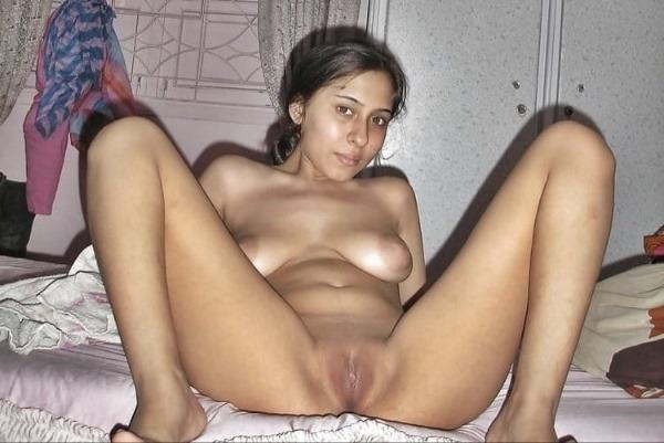 married bhabhi naked pics - 51