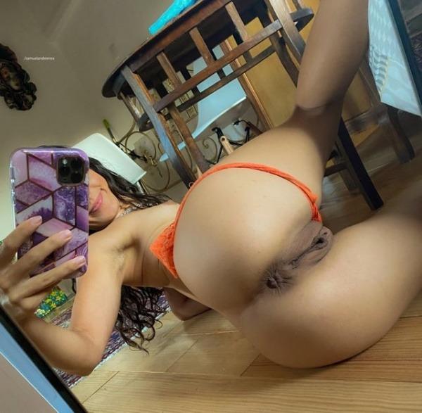 naked indian tight chut pics - 45