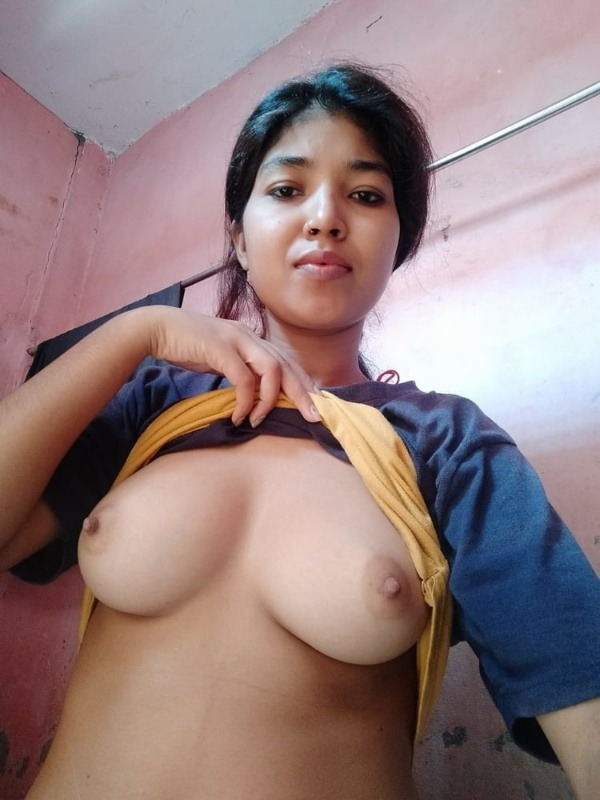 naughty desi naked babes gallery - 21