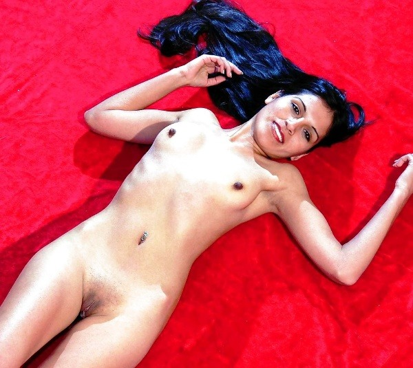 naughty desi naked babes gallery - 42