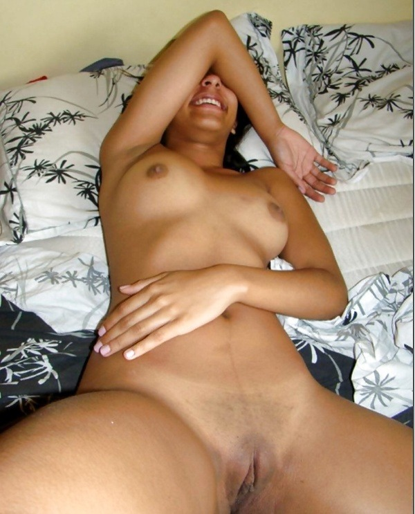 naughty desi naked babes gallery - 45