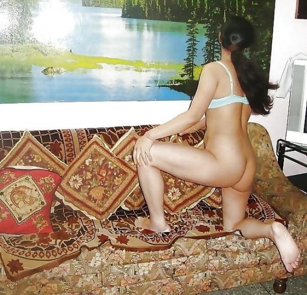 nude indian bhabhi pics - 21