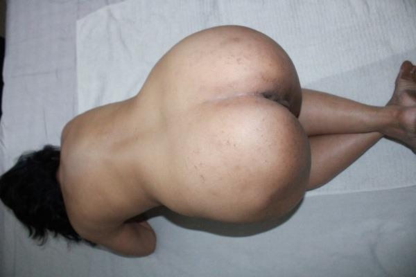 nude indian bhabhi pics - 22