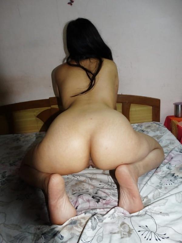 nude indian bhabhi pics - 23