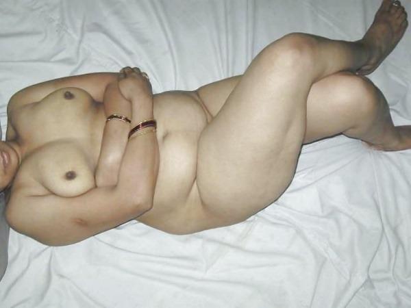 nude indian bhabhi pics - 24