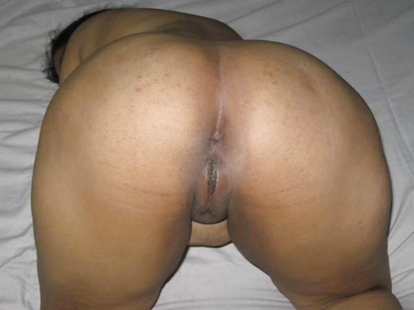 nude indian bhabhi pics - 28