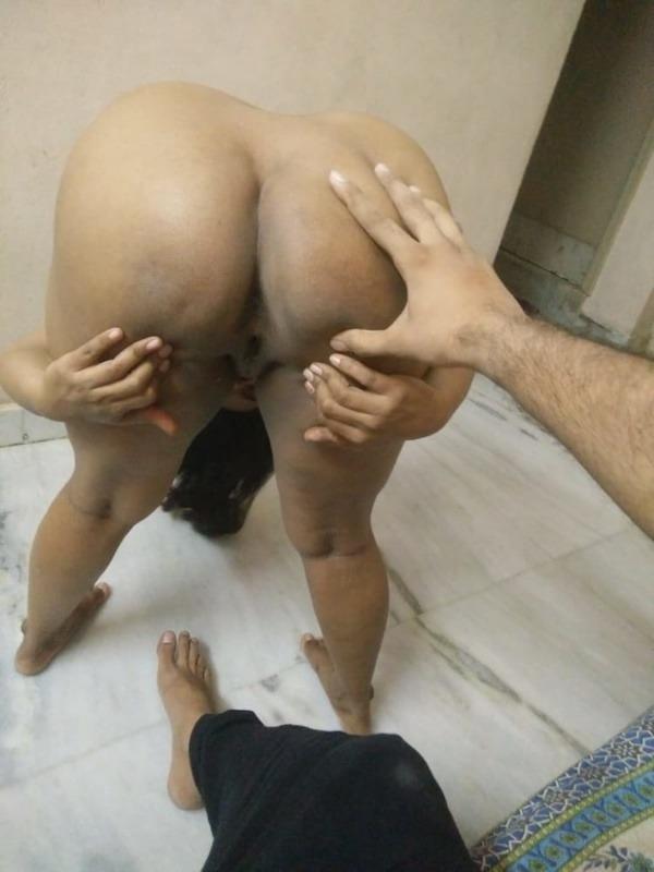 nude indian bhabhi pics - 46