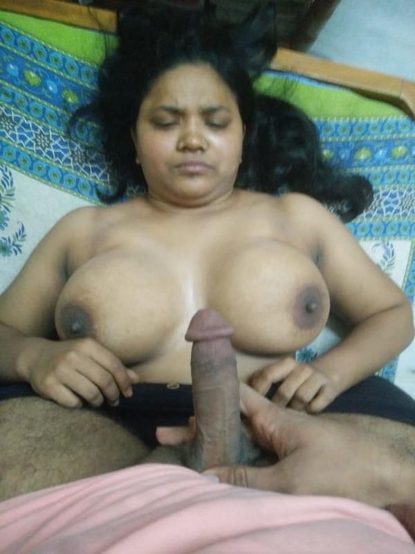 nude indian bhabhi pics - 47