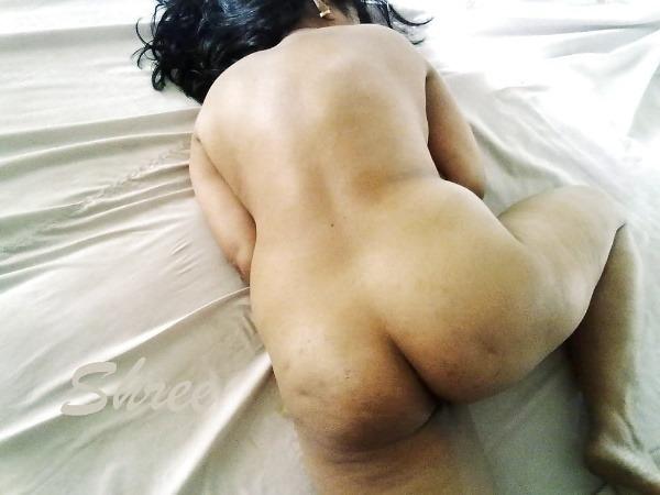 nude indian bhabhi pics - 49