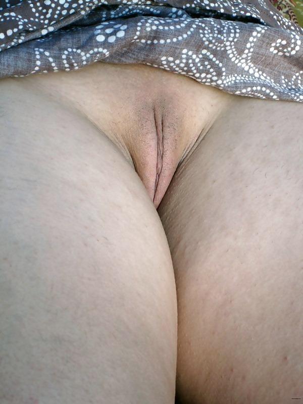pleasurable desi best chut pics- 19
