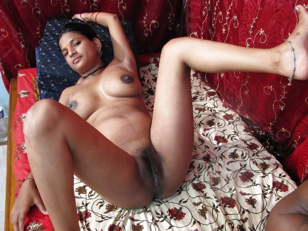 pleasurable desi best chut pics- 26