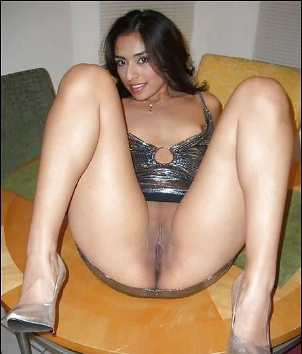 pleasurable desi best chut pics- 33