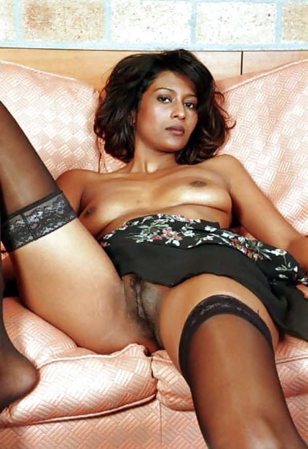 pleasurable desi best chut pics- 35