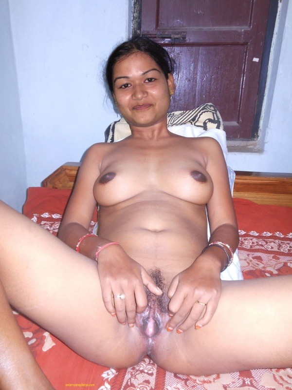 pleasurable desi best chut pics- 39