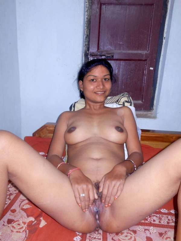 pleasurable desi best chut pics- 45