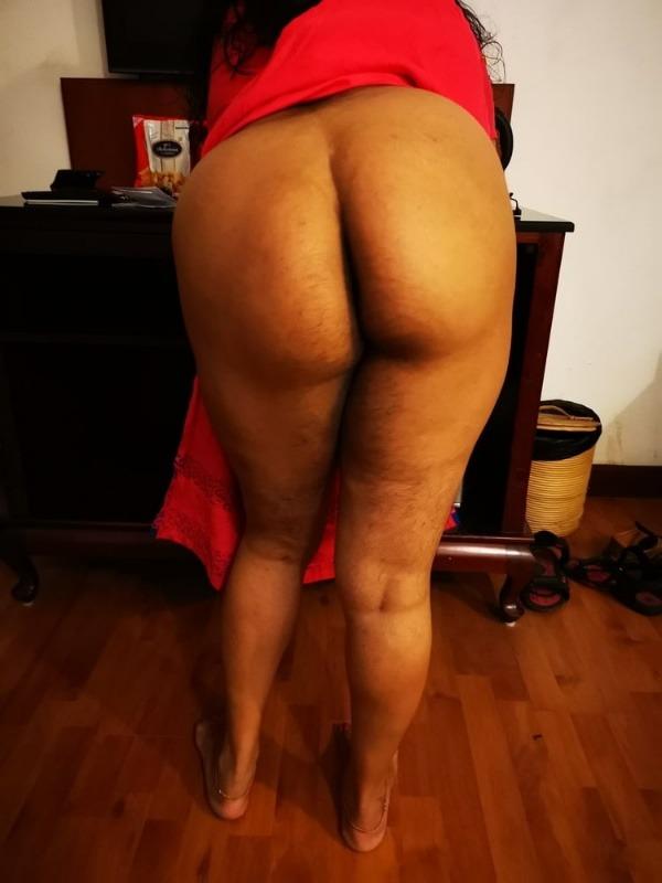 provocative mallu aunty nude pics - 3
