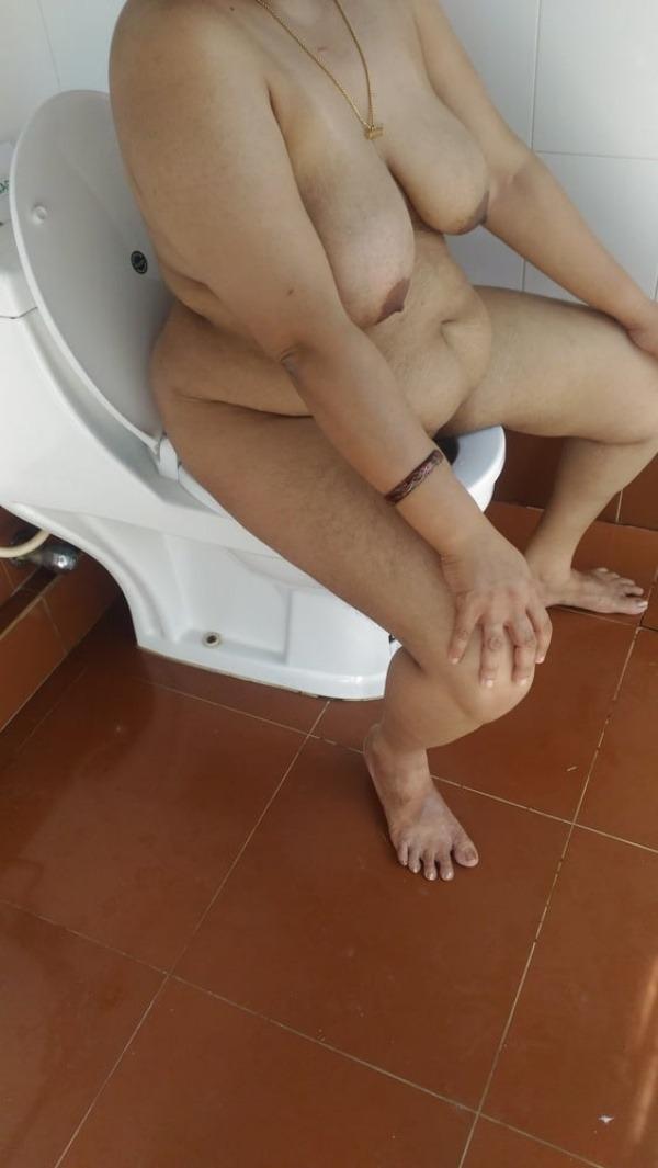 provocative mallu aunty nude pics - 30