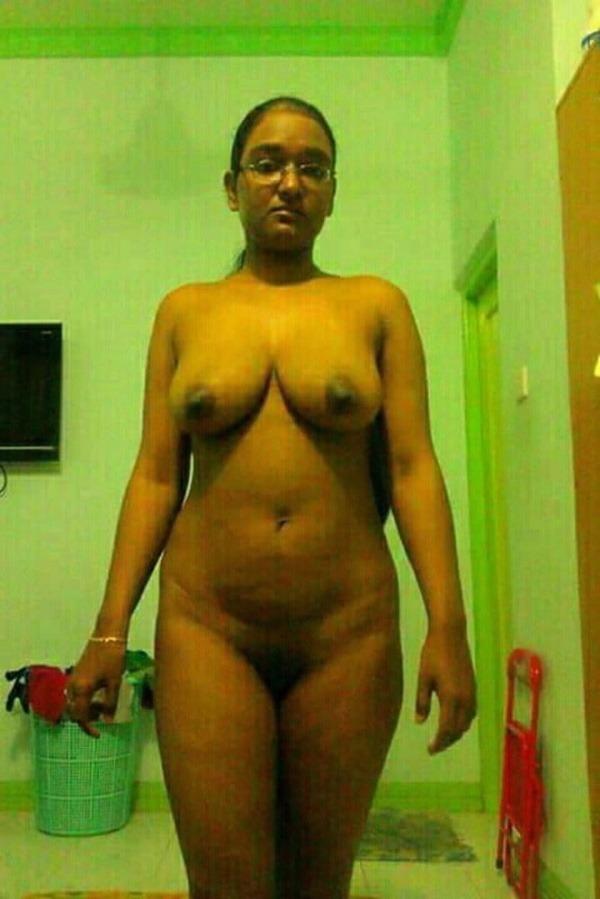 provocative mallu aunty nude pics - 45