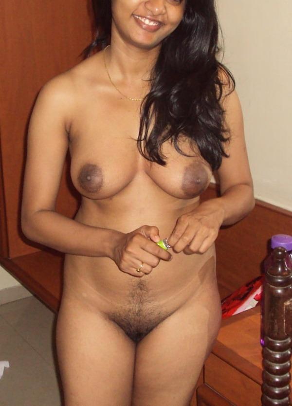 provocative naked aunty pics - 6
