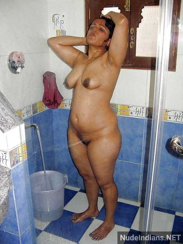 randi desi sexy aunties gallery - 2