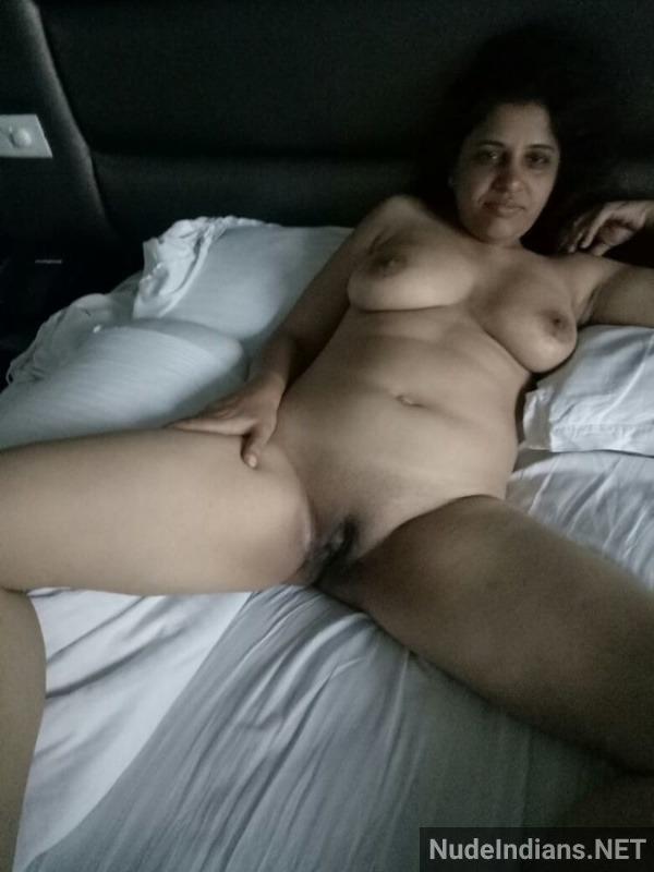 randi desi sexy aunties gallery - 22