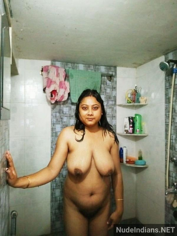randi desi sexy aunties gallery - 31