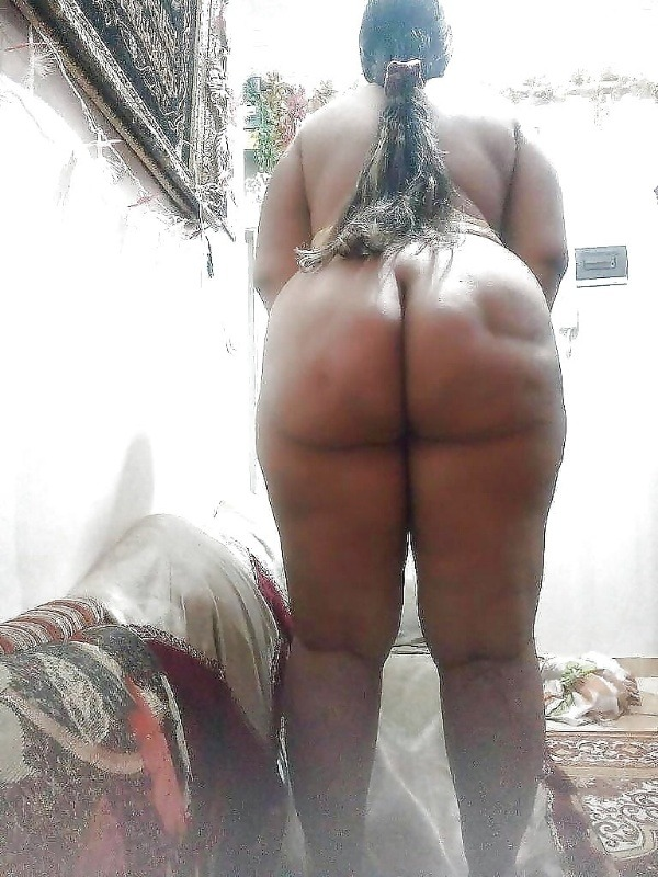 randi indian mature aunty pics - 12