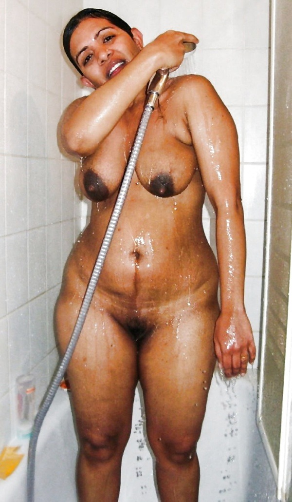 randi indian mature aunty pics - 13