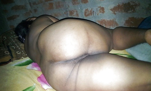 randi indian mature aunty pics - 15