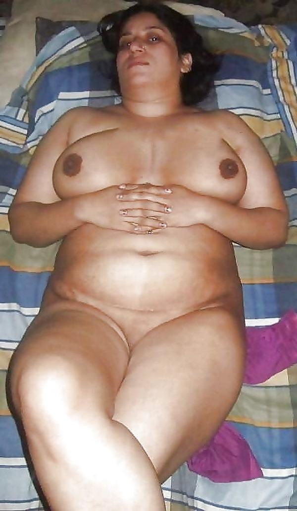 randi indian mature aunty pics - 16