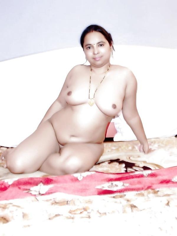 randi indian mature aunty pics - 18