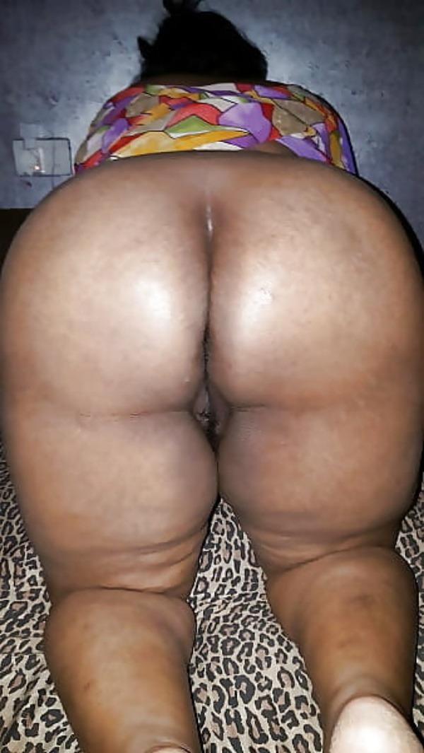 randi indian mature aunty pics - 2