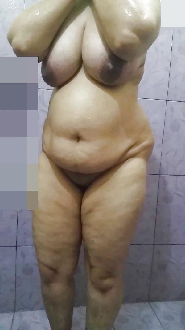 randi indian mature aunty pics - 32