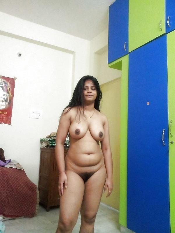 randi indian mature aunty pics - 33