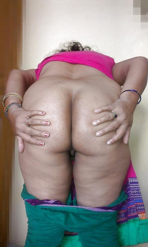 randi indian mature aunty pics - 38