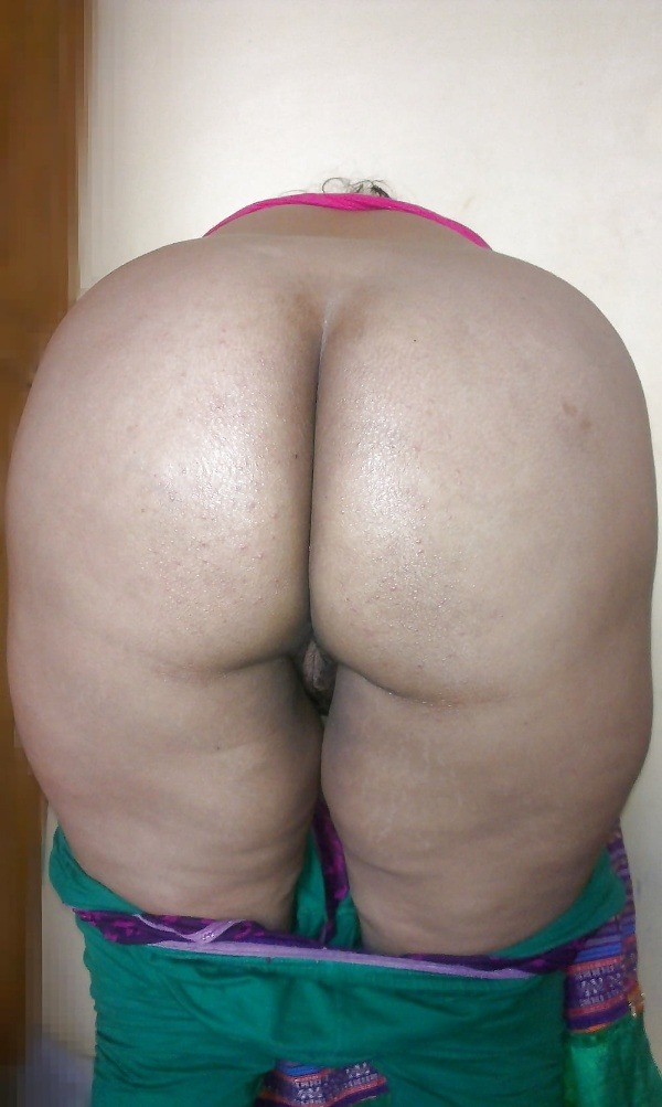 randi indian mature aunty pics - 41