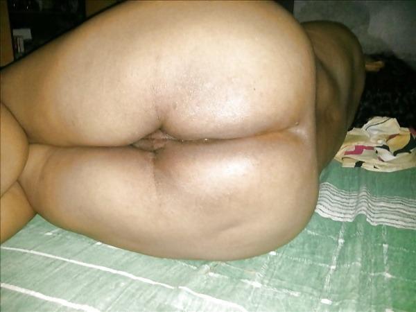 randi indian mature aunty pics - 45