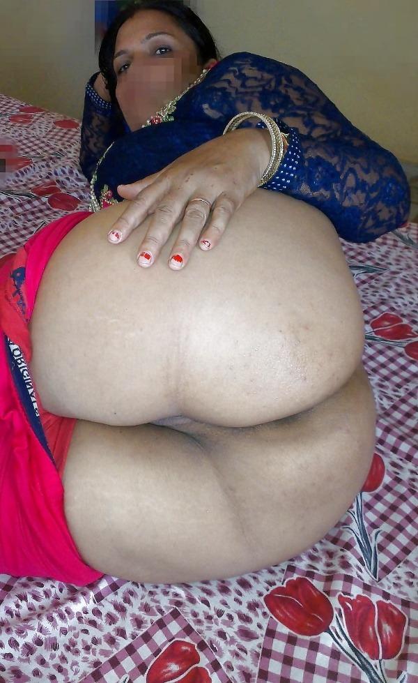 randi indian mature aunty pics - 48