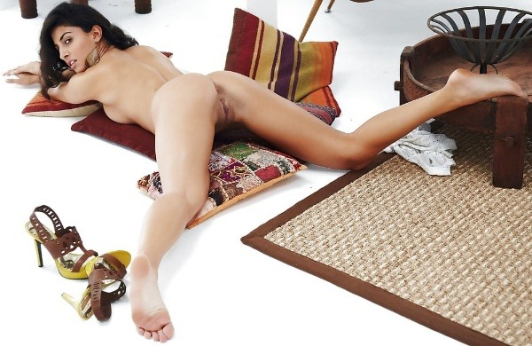 randi indian naked girls pics - 14