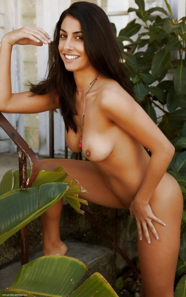 randi indian naked girls pics - 15