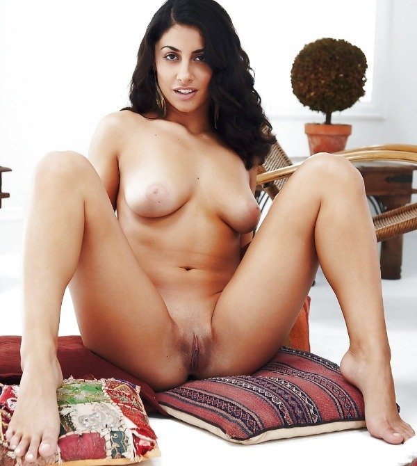 randi indian naked girls pics - 18