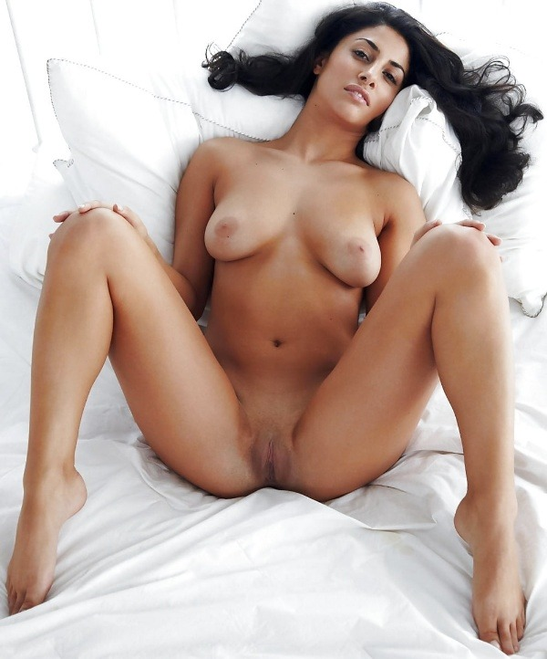 randi indian naked girls pics - 35