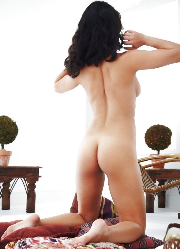 randi indian naked girls pics - 37