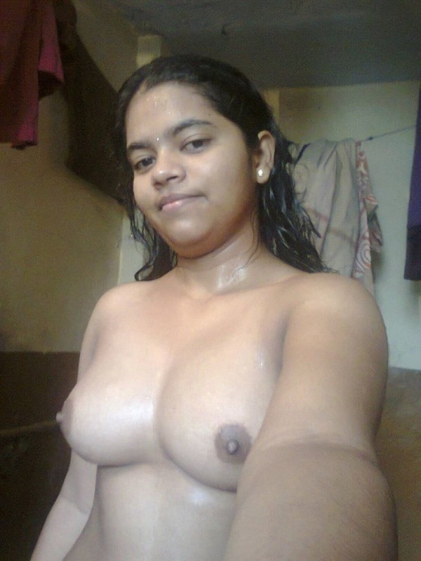 randi indian naked girls pics - 40